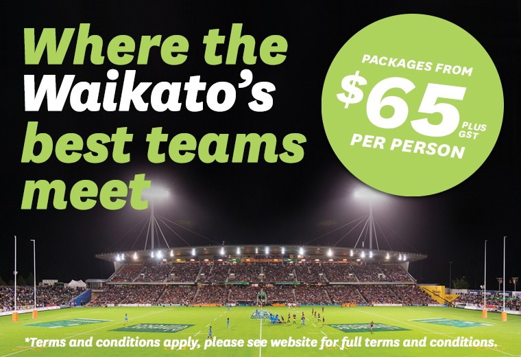 FMG Stadium Waikato Where the Waikatos best teams meet Web Banner 2021 760x520 v.01