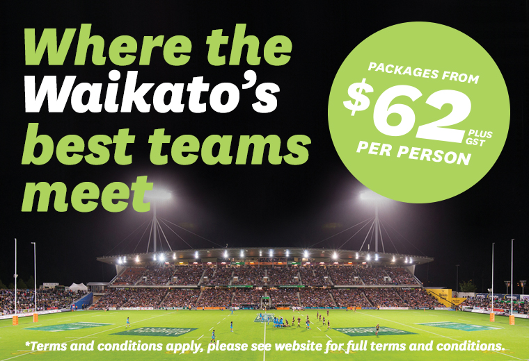 Web Banner 760x520 FMG Stadium Waikato Where the Waikatos best teams meet FINAL