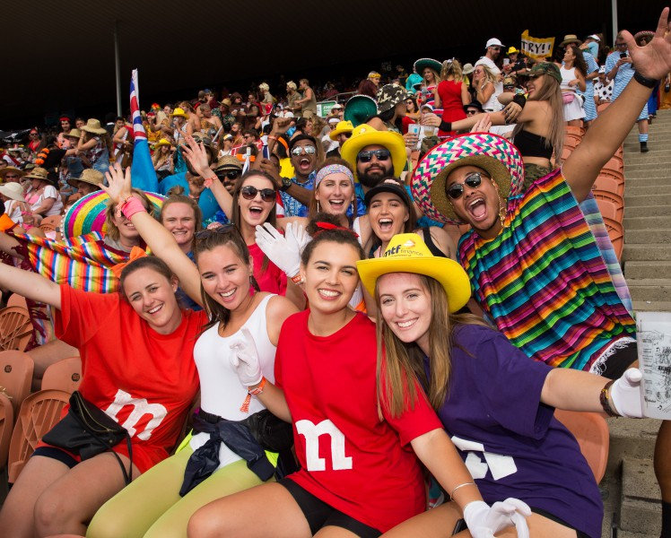 482sb GameDay1 HSBC NZ Sevens 26Jan2019 3600px
